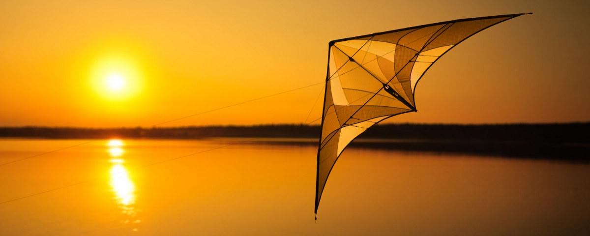 Kite One
